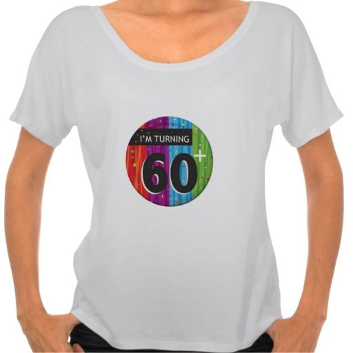 Funny 60th Birthday T-Shirt in each seller & make purchase online for cheap. Choose the best price and best promotion as you thing Secure Checkout you can trust Buy bestDeals          	Funny 60th Birthday T-Shirt Review on the This website by click the button below...