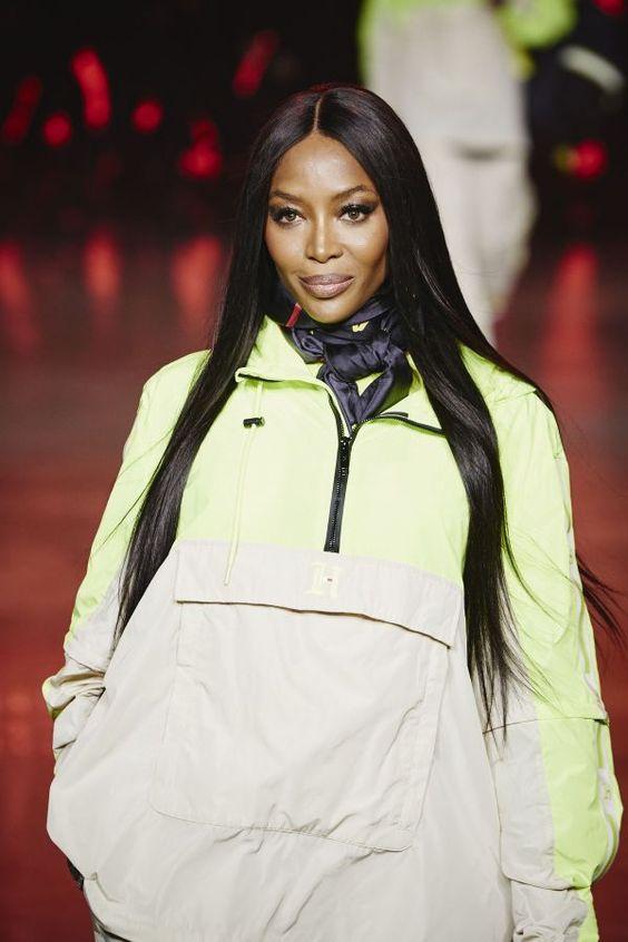 Runway Report: 10 highlights van London Fashion Week FW '20