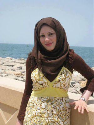 هبة 23 سنه من دمياط