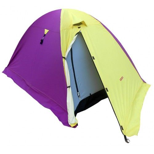 Naran Tent For 2 Person Type Dome No Of Windows 1 No Of Doors 1 No Of Flies 2 No Of Folds Single No Of Pockets 2 Pitching Time Tent Light Hooks Outdoor Gear