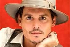 Johnny Depp - Bing Images