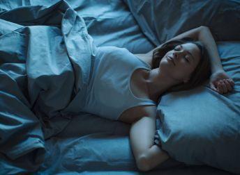 5 trucs pour mieux dormir quand il fait chaud