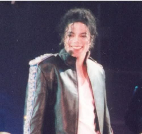 MJ We Love You...A Tribute to Michael (PHOTOS) - Page 326