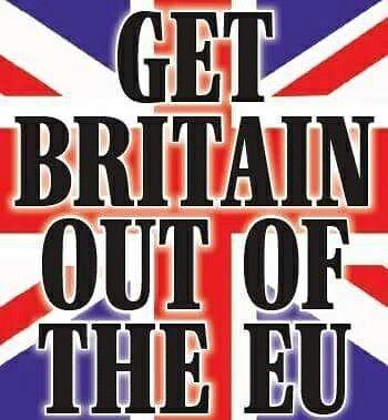 Brexit: