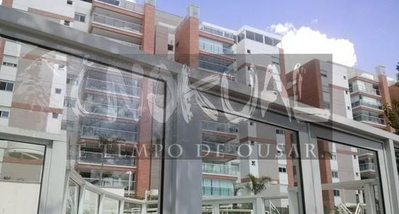 Apartamento Vila Ipojuca à Venda | São Paulo, São Paulo | FaceImoveis