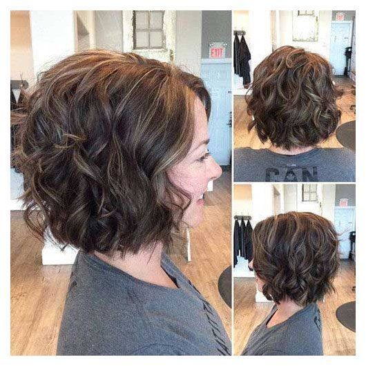 Pin On Curly