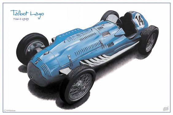 GP 1949