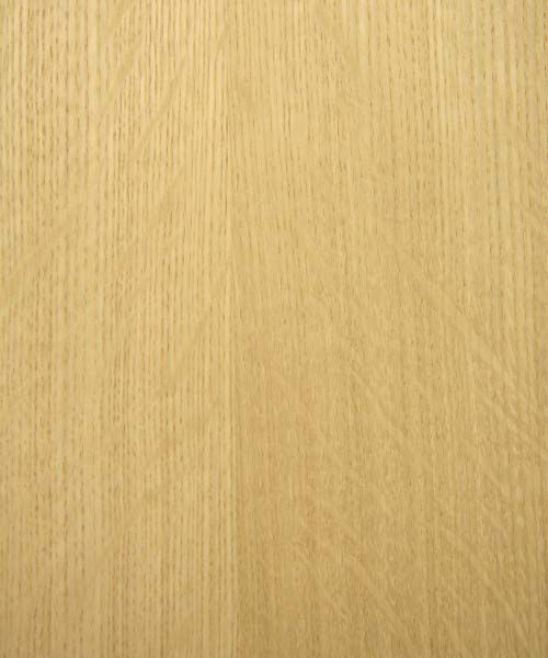 Quarter Sawn White Oak Plywood Cherokee Wood Products Oak Plywood Quarter Sawn White Oak White Oak