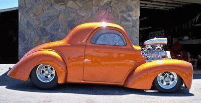 big tire hotrod 17 best wheels and tires whatu0027s right for your hot rod myrideisme hot rods hot wheels hot ladies pinterest wheels
