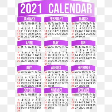 2021 Calendar Design Template Background Modern Design Abstract Year Png Transparent Clipart Image And Psd File For Free Download Calendar Design Template Calendar Design Beautiful Calendar Design