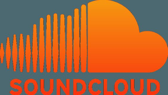 Soundcloud Launches A Paid Subscription Service Of Its Own -  Soundcloud  In its most recent annual report on music sales the Recording Industry Association of America noted that streaming music revenues have now surpassed those of physical music sales in the U.S. The labels sold $7 billion worth of music last year and streaming music services like Spotify Pandora Apple Music and YouTube accounted for about $2.4 billion of it. Now Soundcloud would like a taste of that money as well.  On…