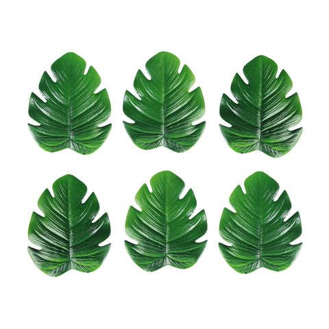 6 Coasters Leaf Kmart In 2020 Leaves Plant Leaves Tropical Bridal Showers Are you searching for tropical leaves png images or vector? pinterest