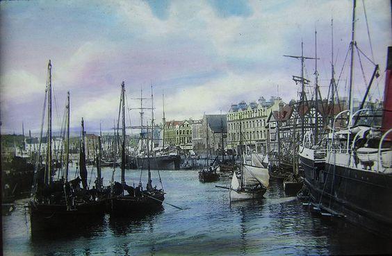 Toutes les tailles | Douglas harbour 1885 | Flickr: partage de photos!
