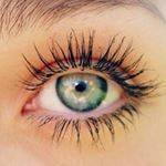 3 Out of 5 Women Want Longer Lashes. Try This