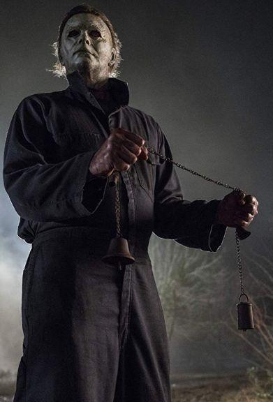 Ver Halloween Pelicula Completa Espanol Latino Hd Mega Michael Myers Michael Myers Halloween Halloween Film