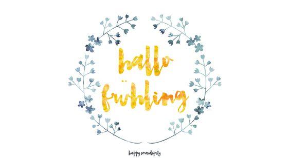 hallofruehling-desktop-wallpaper-schreibtisch-hintergrund-happyserendipity-2560x1400