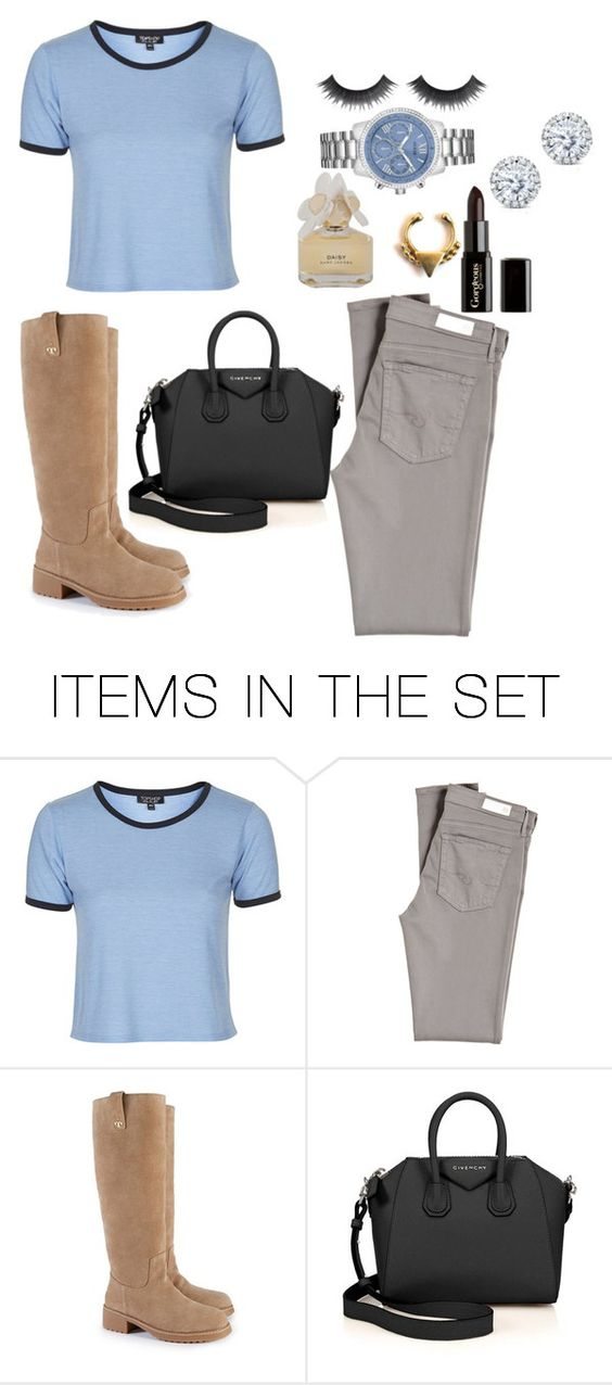 """""""Don't play with her feelings"""" by jaredloveszoe on Polyvore featuring art"""