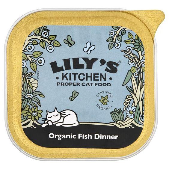 Organic cat food. Certified organic. Grain free. No Dry food.  Fresh ingredients + herbs