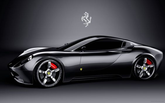 cool backgrounds of cars wallpaper