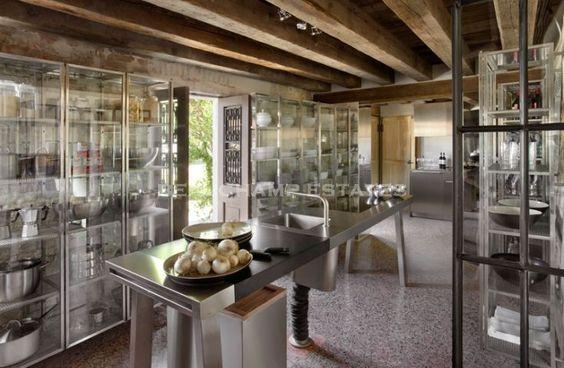 Palazzo San Pietro - No coração de Veneza - BEAUCHAMP ESTATES - Real Estate Tuscany