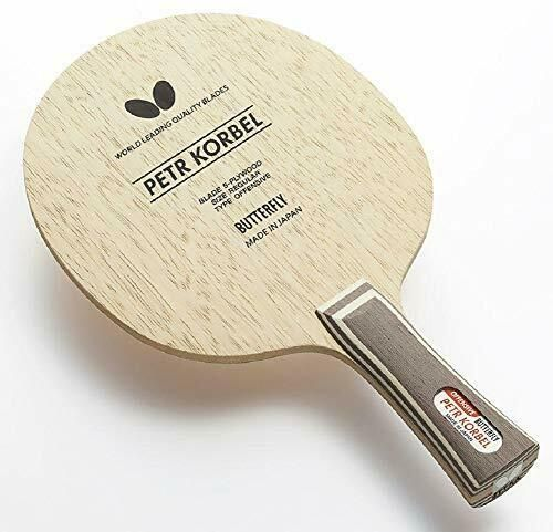 Advertisement Ebay Butterfly Table Tennis Racket Kolbel Fl 30271 Table Tennis Racket Butterfly Table Tennis Table Tennis