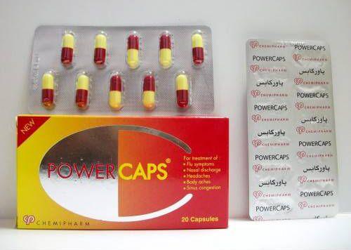 Pin On دليل الأدوية