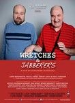 Amazing documentary about two autistic adults. I may have already pinned this, but it's a great documentary!