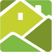 Logo de Casas Rurales Unidas