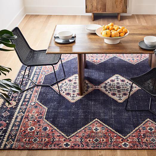 Ruby Rug In 2020 Rugs On Carpet Rugs Rugs In Living Room