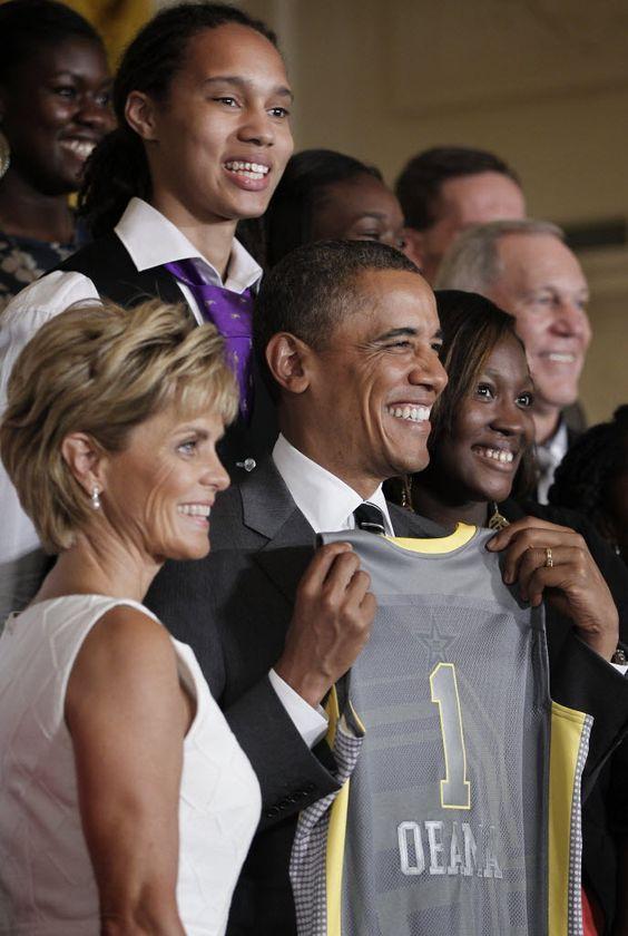 Commemorative speech on president o