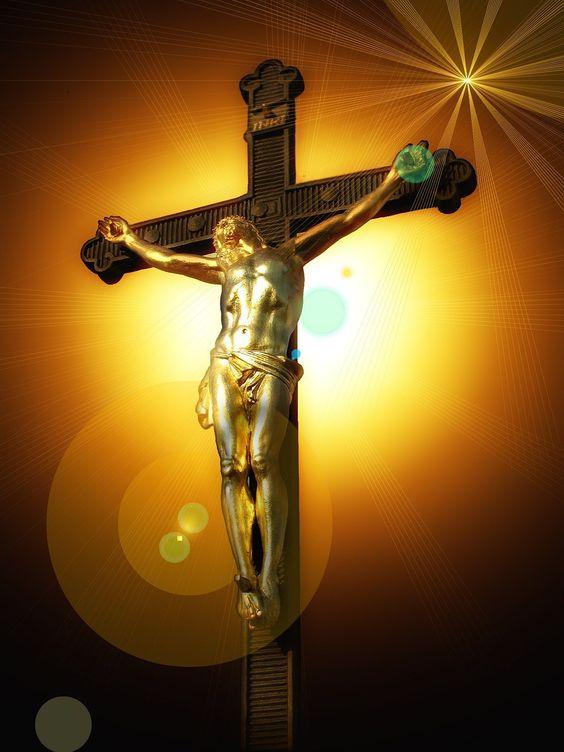 Tagesgebet - Openingprayer - 22. Juni - MITTWOCH DER 12. WOCHE IM JAHRESKREIS | Live Church - Das Journal  TAGESGEBET Gott. Dein Sohn Jesus Christus ist das Weizenkorn, das für uns starb. Wir leben aus seinem Tod. ...bitte weiterlesen  http://peter-wuttke.de/tagesgebet-openingprayer-22-juni/