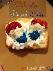 patriotic-pound-cake
