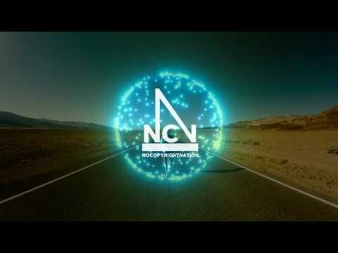 Ncs Youtube Alan Walker Music Radio Live In The Now