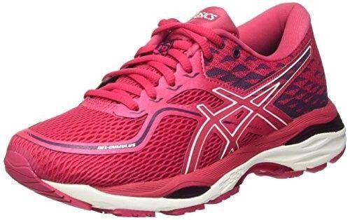 zapatillas asics mujer fitness