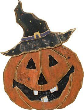 Pumpkins halloween and halloween stuff on pinterest for Fiber optic halloween decorations home