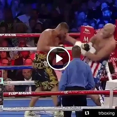 Muito rápido reflexo do lutador bastante treino .