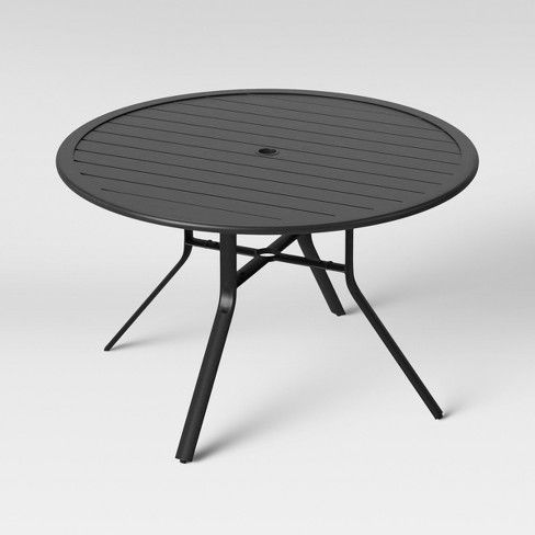 Pin On Outdoor Furnish