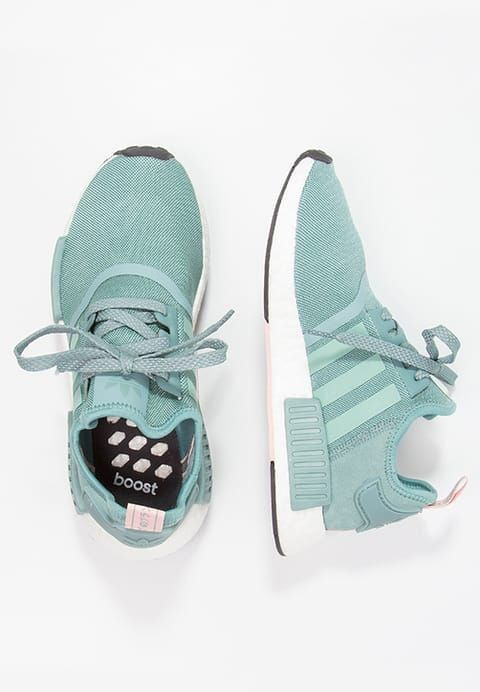 Pin by Nareli on shoes in 2020 (With images) | Adidas shoes