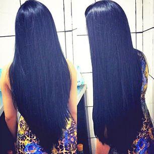 Long Hair / Cabelos Longos @longhairsociety Instagram photos | Websta (Webstagram)