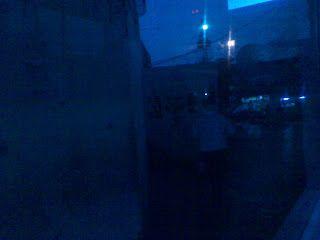 Blog de Fotos: Porlamar 710: Nocturno