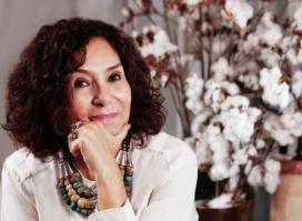 Azza Fahmy Design Studio: Empowering Cairo's Jewellery Designers