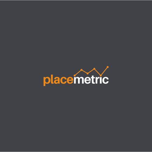 Placemetric