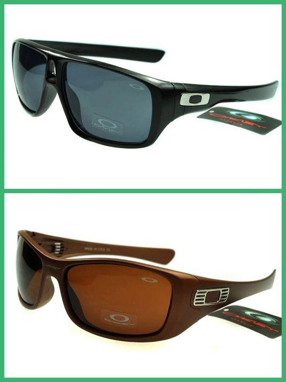 Fake Oakleys Cheap Oakleys Knockoff Oakleys Fake Oakley Sunglasses Oakley Sunglasses Women Oakley Sunglasses Oakley