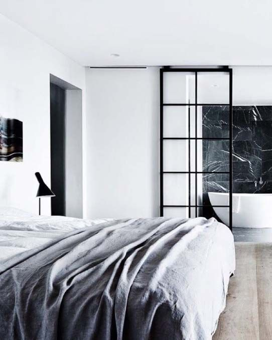 own your morning // urban life // bedroom // interior // urban living // city suites // home decor // urban men //city living // travel //