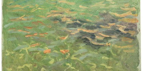 CaixaForum Palma acoge 'Sorolla. El color del mar', una gran exposición que, a partir del tema favorito del pintor valenciano, indaga sobre su particular manera de analizar el 'natural' y de utilizar el color, centrándose para ello en un grupo de obras dedicadas al mar.