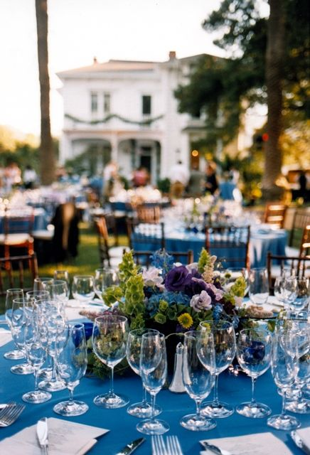 Yountville_Wedding
