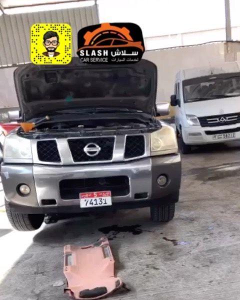 سلاش سلاش لخدمات السيارات مصفح الإمارات أبوظبي كراج سيارات Car Suv Suv Car