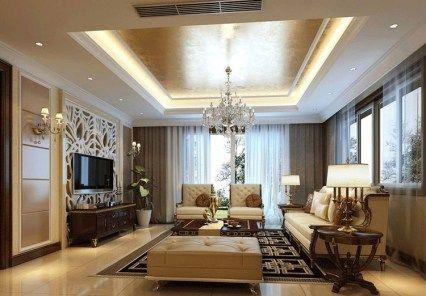 80 Beautiful Living Room Interiors Ideas Beautiful Living Rooms