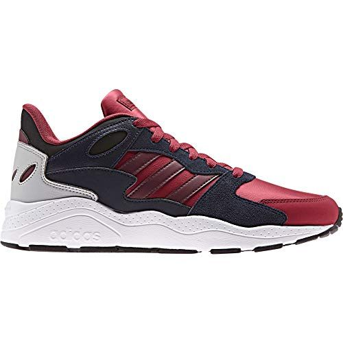 adidas chaussure pointure