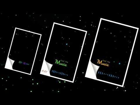 Pin On Iphone Background Images Kinemaster background hd images download
